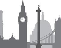 Linkedin - Global buildings