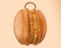 Vestel | Desibel Macaron Serisi Kulaklık