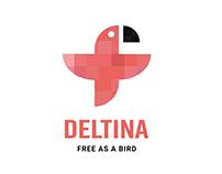 Deltina - Nation Branding