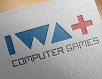 IMAT Brand Identity, Logo Design & Poster