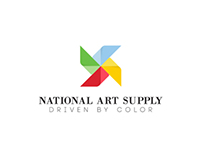 National Art Supply