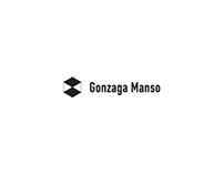Gonzaga Manso