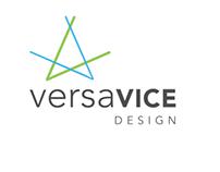 Versa Vice Design
