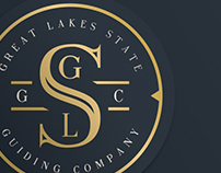 Great Lakes State Guiding Co.