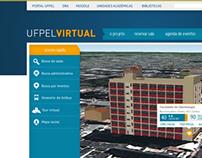 Ufpel Virtual