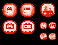 MacArthur/Mozilla Open badge Project
