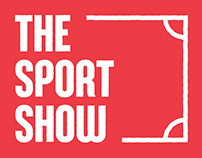 The Sport Show