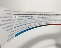 Timeline Project, Vernacular Format