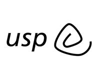 Identidade visual para a USP