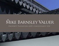 Mike Barnsley Valuer