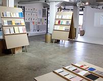 Preface Exhibition