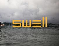 swell Identity
