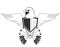 Logo: Security/Defense Company