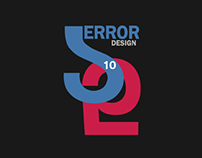 52 ERROR DESIGN