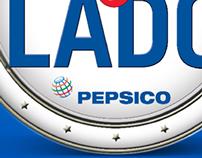 Pepsico - Incentivo