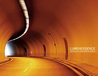 LumenEssence Gallery