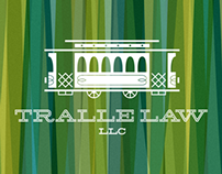 Tralle Law