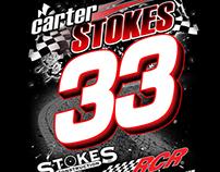 Stokes Racing
