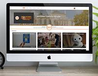 Mobile app for social platform