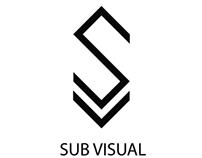 Sub Visual