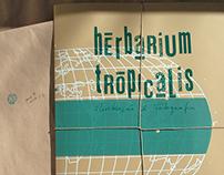 Herbarium tropicalis