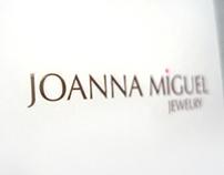 Joanna Miguel Jewelry