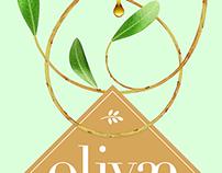 Olivae Olive Oil