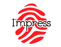 Impress Limited Logo
