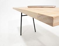 Flip-Desk.