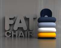 Fat Chair