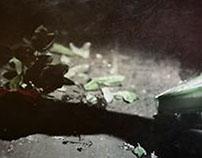 Darkshines Music Video