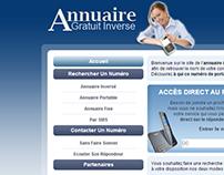 annuairegratuitinverse.com
