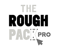 The Rough Pack PRO