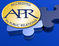 Online Course: APR - Accreditation In Public Relations