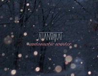 automatic-winter