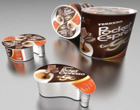 Pocket Espresso to Go