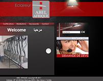 abelafrique.com
