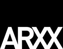 www.ARXX.it