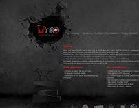 www.tun216.info