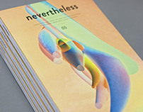 NEVERTHELESS 05