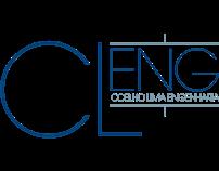 Coelho Lima Engenharia