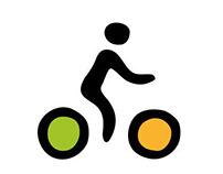 'Velo Hora' new Logo
