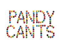 PandyCants