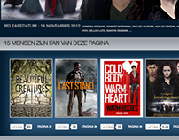 Belga Film