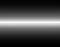 «Светит ярко»: логотип, айдентика / logotype, identity