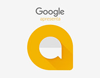 Ads for Google Allo