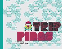 Trip Pinas Manual