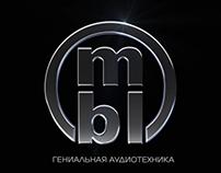 MBL WhiteGold Converter MBL 1611
