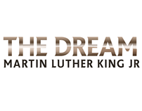 The Dream Martin Luther King Jr.
