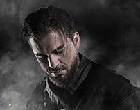 Diriliş Ertuğrul 2. Sezon / Season 2 TV Posters
